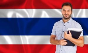 Thai Language Courses