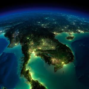 Chinese & Thai Courses - International House Bangkok
