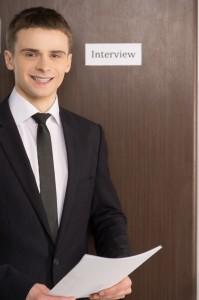 Bangkok University Interview Preparation
