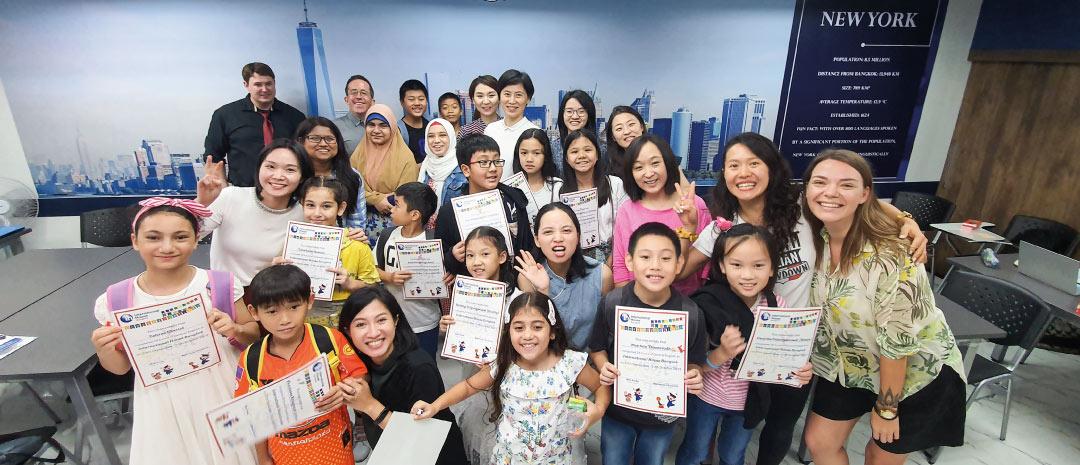 Kids-Class-October-IH-Bangkok