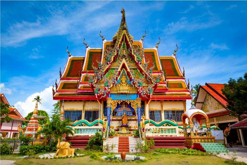 Smaller-Size-Samui-Temple