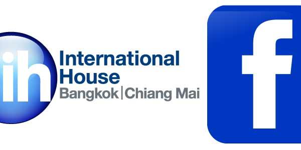 FB-IH-Bangkok1