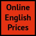 Online-English-Prices-Icon
