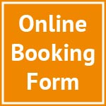 Online-Booking-Form