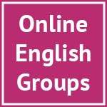 Online-English-Groups