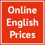 Online-English-Prices