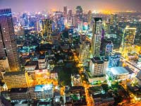 Bangkok-at-Night—CELTA